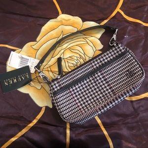 Ralph Lauren Handbag (NWT)